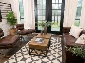 Barndominium Interiors Fixer Upper Magnolia Homes On Pinterest Fixer Upper