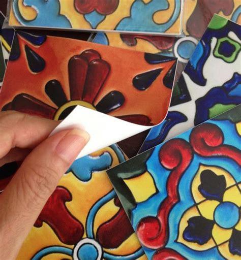 que es tile pattern en español los m 225 s lindos vinilos para ba 241 os que no puedes perderte