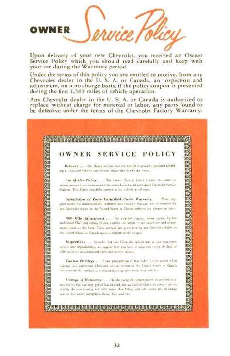 service manual all car manuals free 1954 chevrolet corvette head up display 1957 chevrolet directory index chevrolet 1954 chevrolet 1954 chevrolet