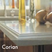 Corian Countertop Warranty countertop warranties
