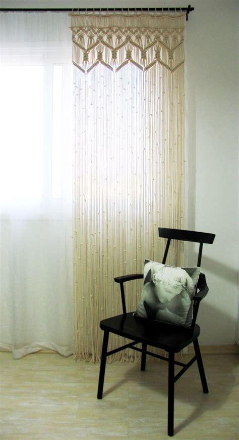 curtain doorway divider 1000 ideas about doorway curtain on pinterest curtains