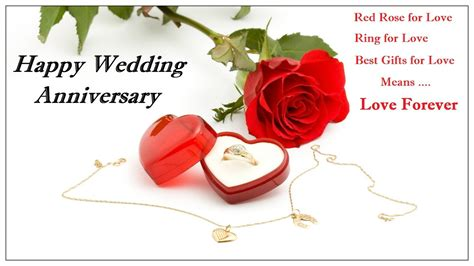 Wedding Anniversary Wishes And In by Happy Wedding Anniversary Wishes Quotes Whats App Status