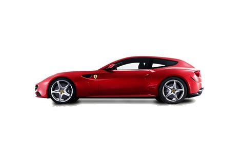 car repair manuals download 2012 ferrari ff parking system service manual replace a thermostat on a 2012 ferrari ff service manual how to replace 2012