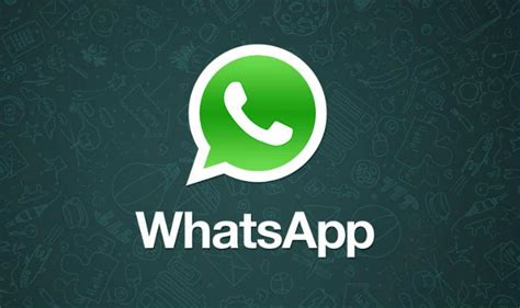 doodle whatsapp whatsapp rolls out new update can now doodle and add