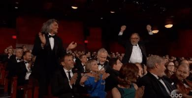 academy awards gifs find & share on giphy