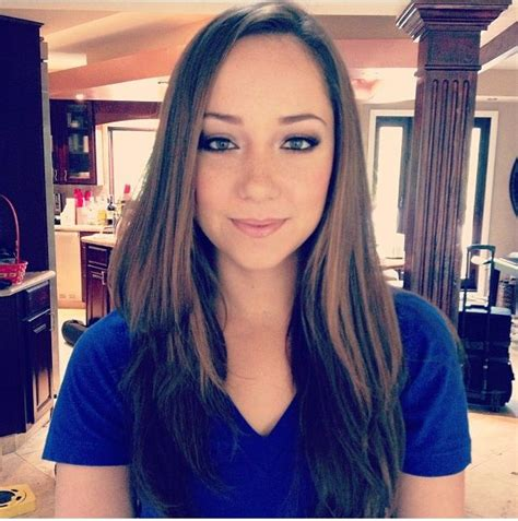 remy hair wiki 29 best images about remy lacroix on pinterest view