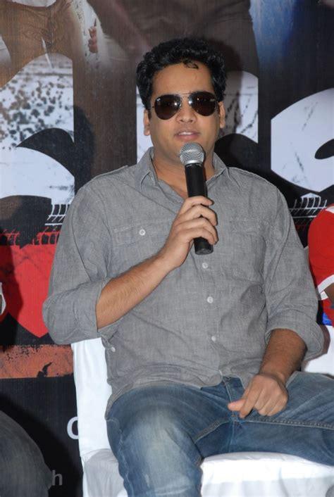 actor sivaji watch online telugu actor sivaji movies with subtitles