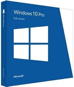 Microsoft Windows 10 Pro 64bit Oem microsoft windows 10 pro 64bit oem dvd pn fqc 08929 computer alliance