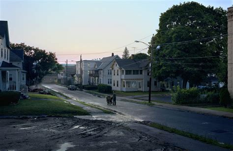 beneath the roses day 318 untitled from beneath the roses by gregory crewdson arts diary 365