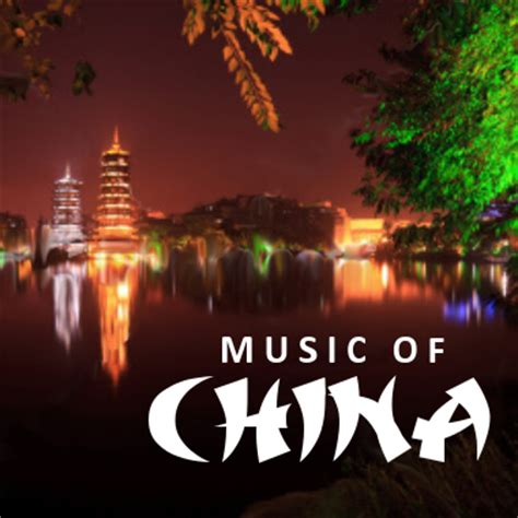 royalty free chinese music, stock music loops, royalty