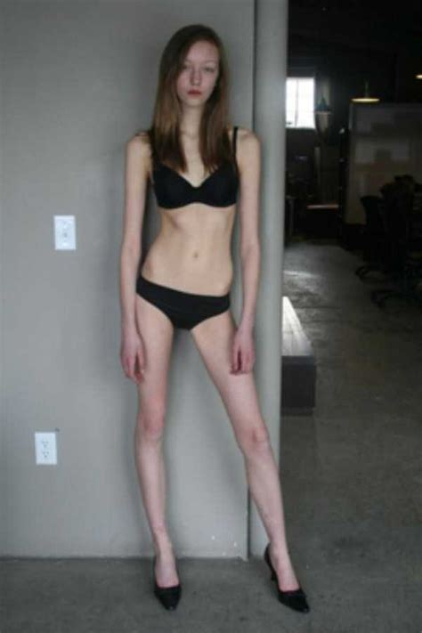 super skinny little girls skinny girls 2