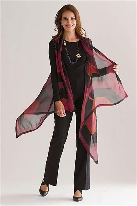 moda para mujeres de 40 2016 fashion work moda para mujeres de 40
