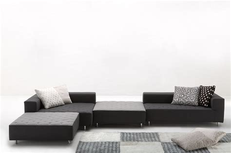 sectional sofa pieces individual individual sectional sofa pieces modern individual