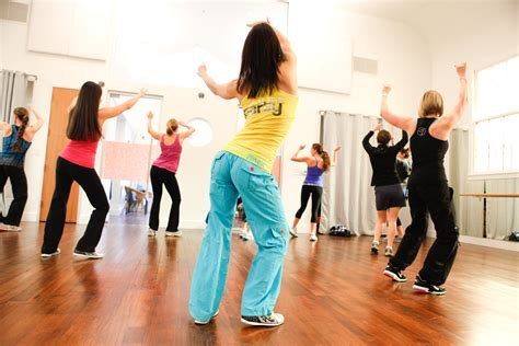 more beginners guide to zumba full workout zumba dance cardio and an upbeat environment learn more about
