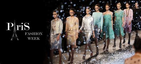 paris fashion week 2016 glamroz