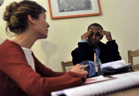 consolato nigeria in italia nigeria problematica certificati di nascita stranieri