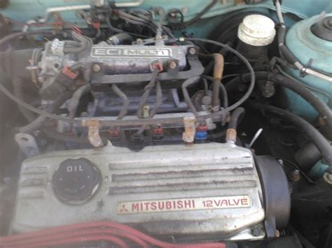 how do cars engines work 1994 eagle summit electronic throttle control 1994 eagle summit pictures cargurus