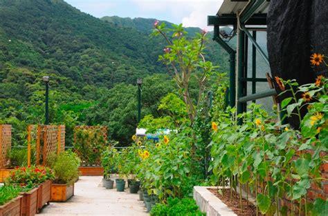 Kadoorie Farm And Botanic Garden Kadoorie Farm And Botanic Garden In The New Territories Bluebalu Living In Hong Kong