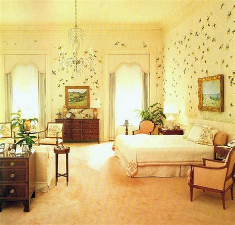 white house master bedroom blog post erin williamson