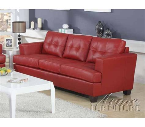 red sleeper sofa red sleeper sofas tourdecarroll com