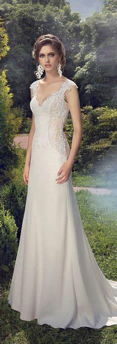 imagenes vestidos de novia sencillos 1000 images about vestidos de novias on pinterest