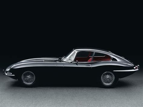 jaguar j type jaguar e type coupe imgkid com the image kid has it