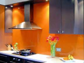 painted glass backsplash image gallery see our glass