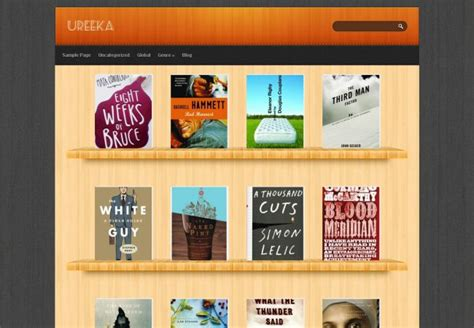 templates blogspot books wordpress themes book shop 2013 free download