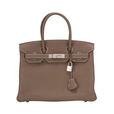 Hermes Birkin Jelly hermes clemence jpg birkin jelly birkin bag