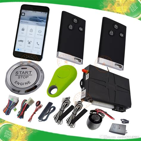 Alarm Mobil Sedan car gps tracking alarm upcomingcarshq