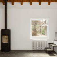 riscaldare casa a basso costo come riscaldare casa senza termosifoni e a basso costo