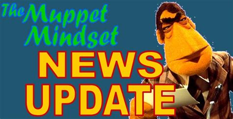 september 13 update news update september 13 2013