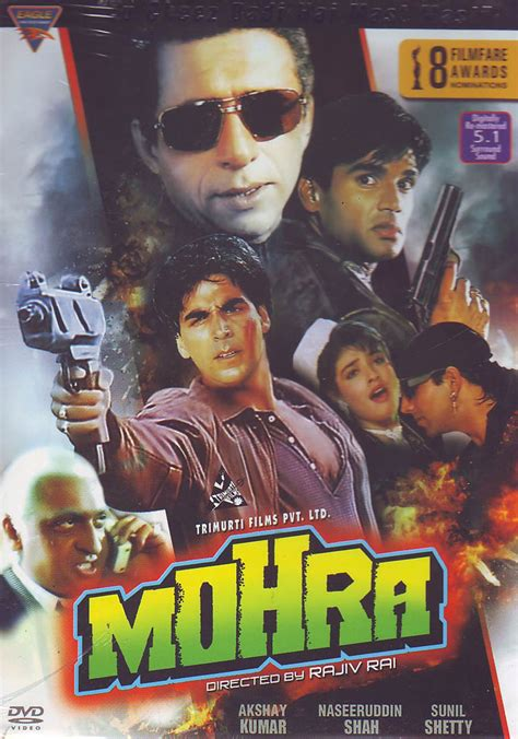 film india online mohra hindi full movie watch online free movies 4 all