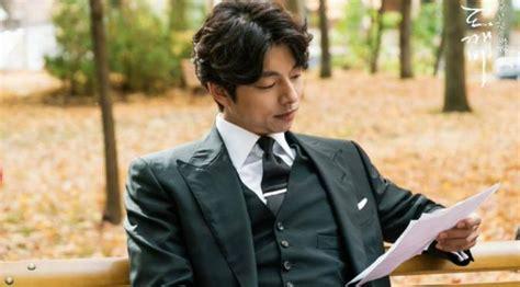 gong yoo film dan acara tv 3 situs gratis dan simpel buat belajar bahasa korea