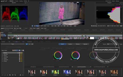 Jasa Install Adobe Cs6 Cc 2015 adobe master collection cc 2015 iso free