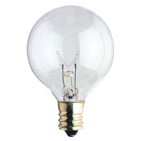 40 watt chandelier bulbs 40 watt chandelier bulbs 28 images feit electric 40cfc