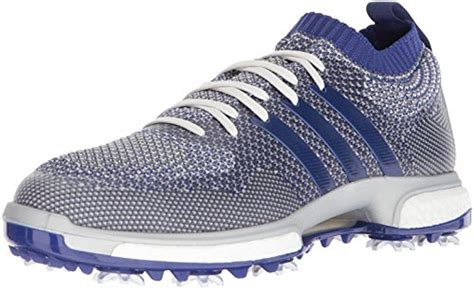 lyst adidas tour360 knit golf shoe for