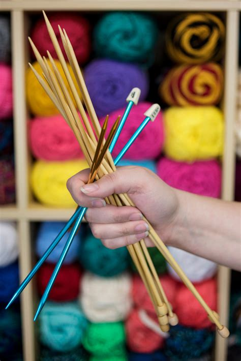 knitting needles airport security can you bring knitting needles on a plane stitch and unwind