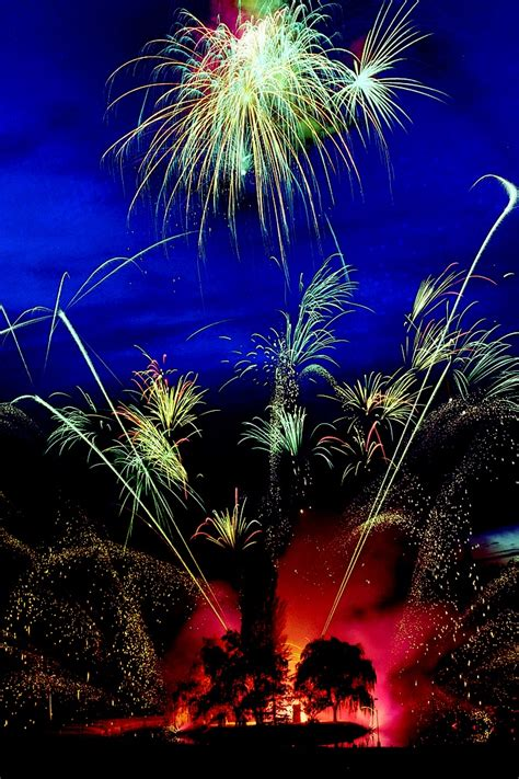 Butchart Gardens Fireworks by 1000 Images About Butchart Gardens Shuttle Express On