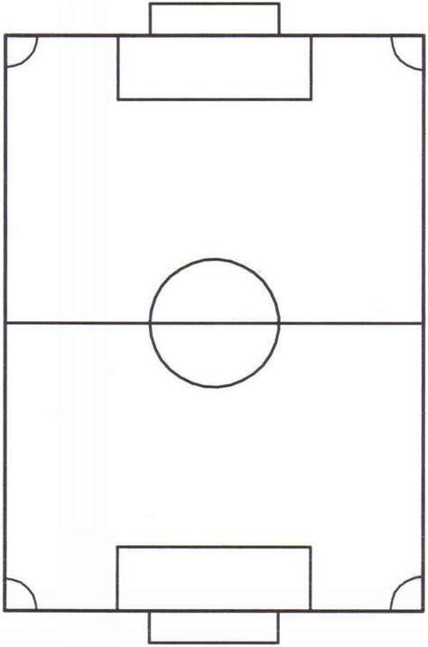 playmaker templates coaching soccer 101 playmaker soccer soccer coaching