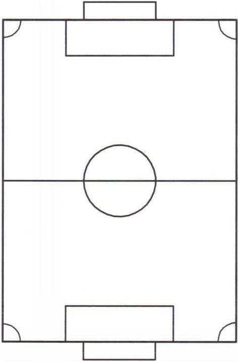 coaching soccer 101 playmaker soccer pinterest