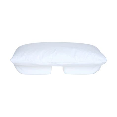 Comfort Pillows For Sleep Deluxe Comfort Sleep Better Pillow Reviews Wayfair