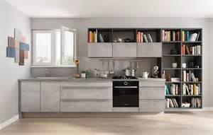 cuisine but des nouveaut 233 s 224 petit prix c 244 t 233 maison
