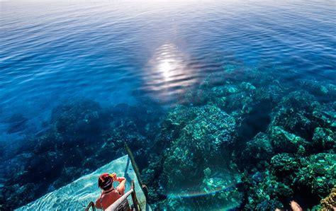 orca dive club moreen beach fotos auf tauchernet