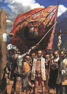 Resumenes U Lima by Resumen De Historia La Fundaci 211 N De Lima Resumen