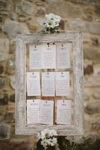 Wedding Seating Chart Ideas 107 Original Wedding Seating Chart Ideas Happywedd Com