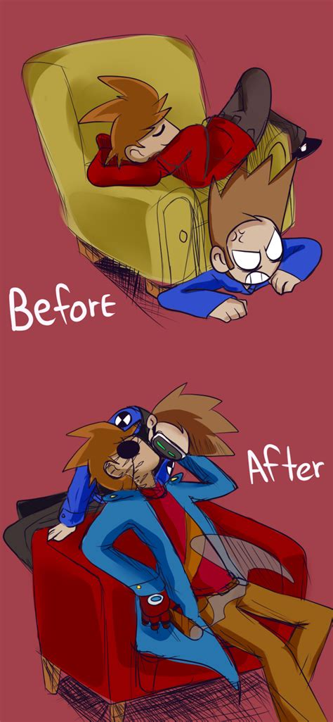 It Started With A Chair by It Started With A Chair Txt By Mii Chankai On Deviantart