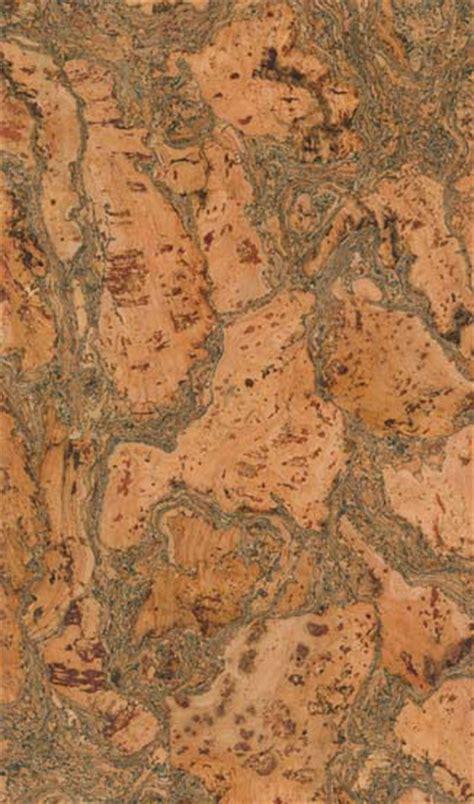 Cork Floors, Orange County, CA   Affordable Flooring for
