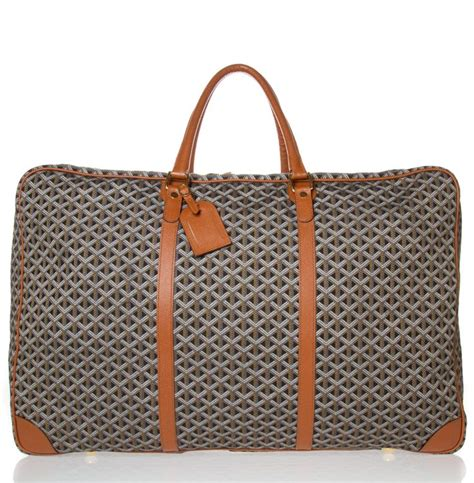 Best Quality Hers Bags Clutch 2 66 best goyard images on goyard luggage bags and handbags