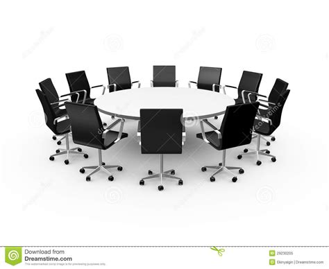 top 10 graphic of there a meeting in my bedroom dorothy conference room table clipart